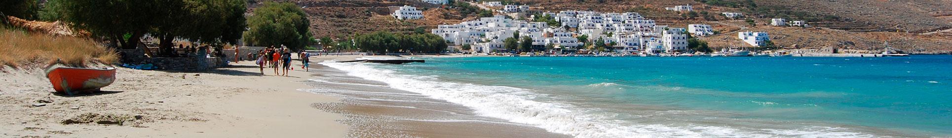 Aegiali-Beach-Amorgos-1